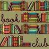 2_bookclub.jpg