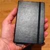 2_notebookjpg.jpg