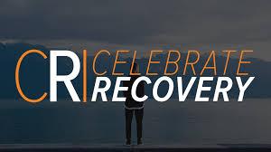 Celebrate Recovery .jpg