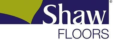 Shaw Vinyl and LVP Flooring