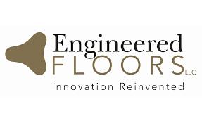 EF Engineered Floors