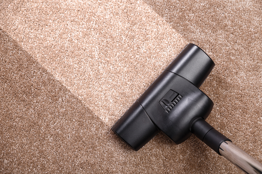 Carpet Cleaning - The carpets at every home are going to need to be cleaned when the resident moves out. We can take care of that for you with our up front no hassle all-inclusive pricing, quick service, and the highest quality in the industry. Find out more - click here.