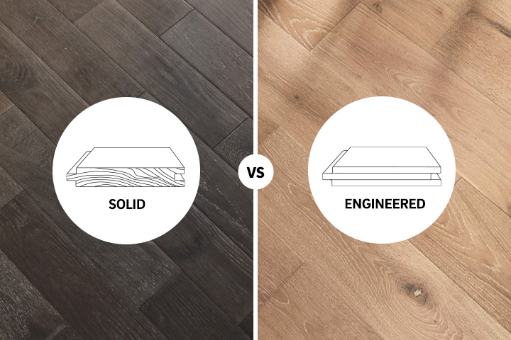 solid-vs-engineered.jpg