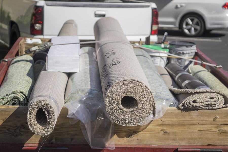 carpet installer truck.jpg