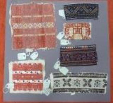 Czech textiles.jpg