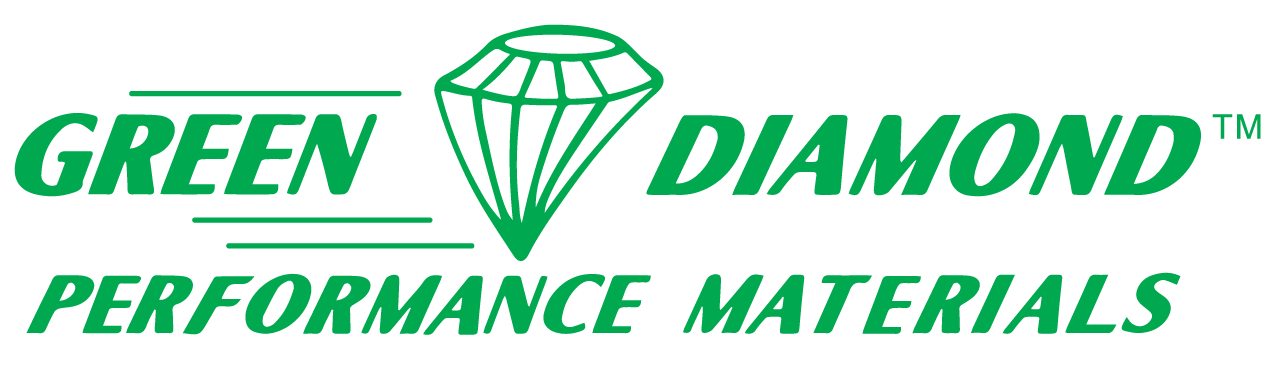 Green Diamond Performance Materials