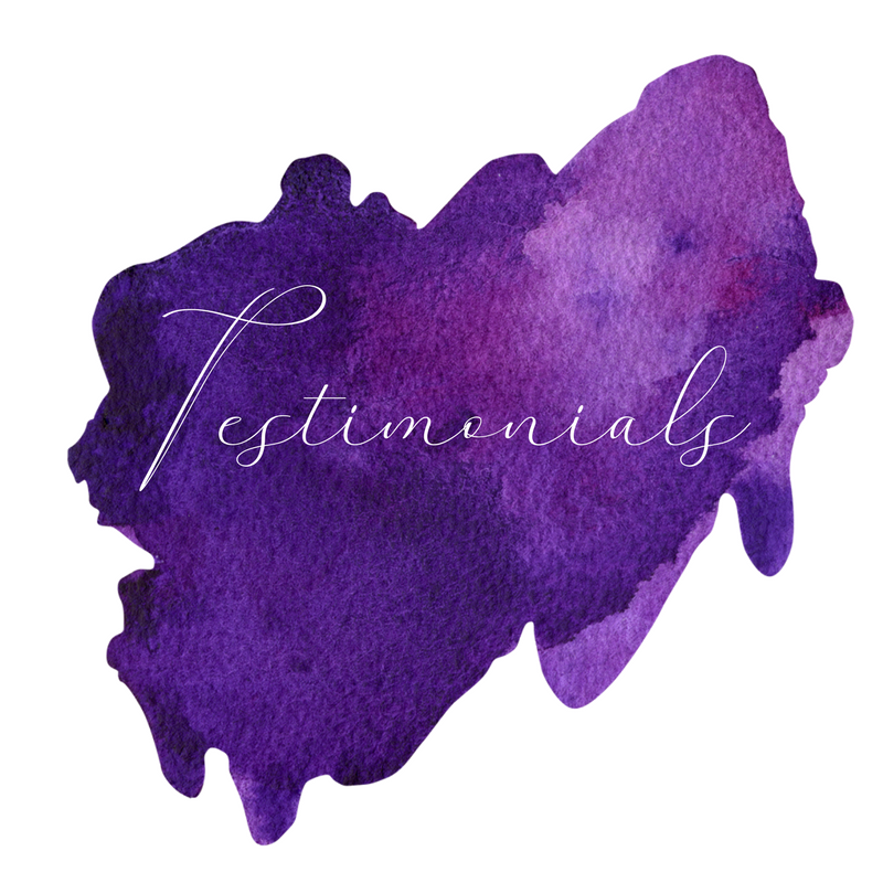 cherlnell_testimonials (5).png