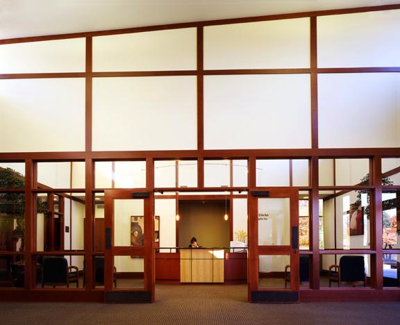 Entry 96.jpg