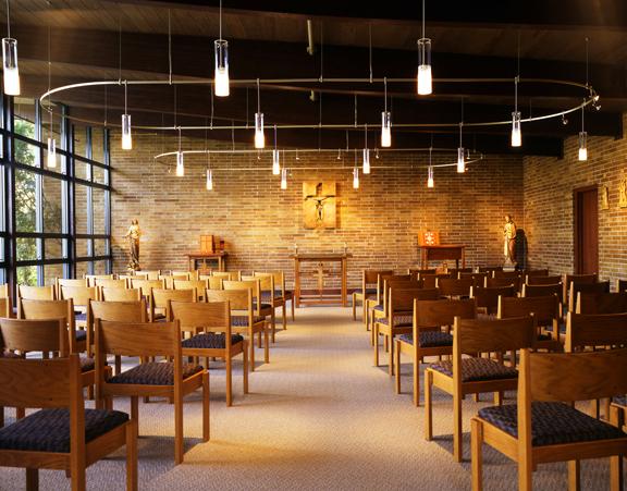 Chapel 96.jpg