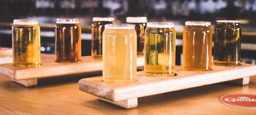 beer-garden3-2.jpg