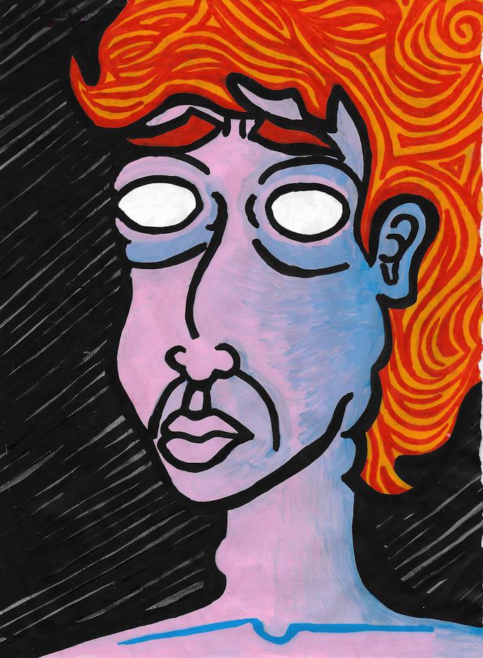 pinkandblue redhead magazine drawing_WEB.png