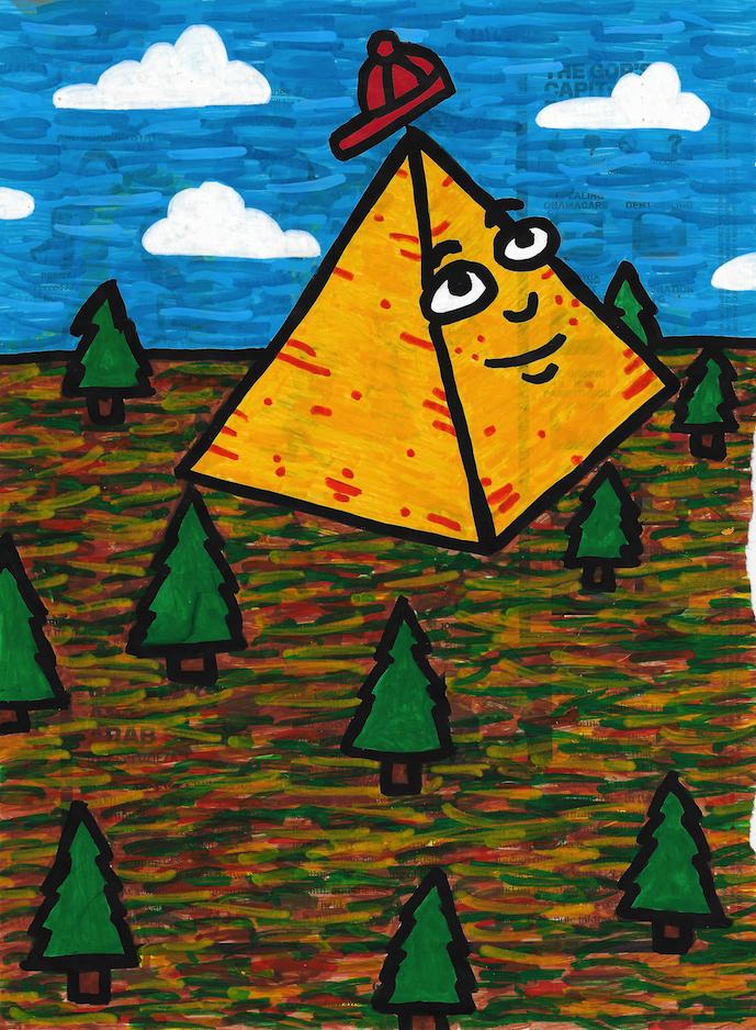 pyramid friend magazine drawing_WEB.png