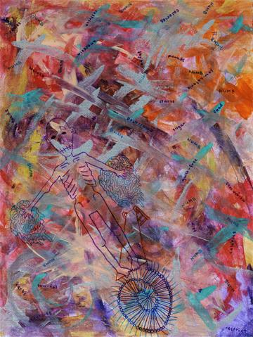 SMB_015_NUMB_2011_9x12_WEB_.jpg