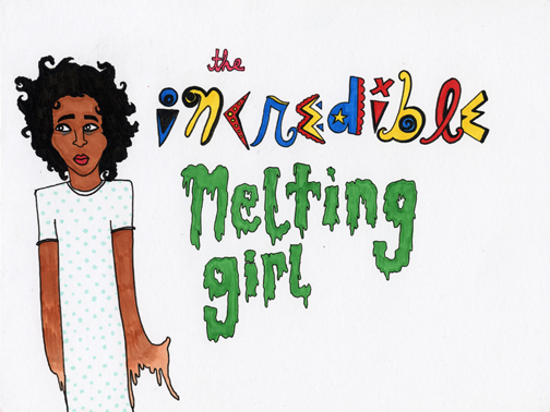 SMB_047_The Incredible Melting Girl_WEB.jpg