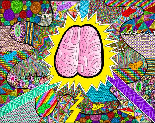 SMB_031_Neurodiversity_WEB.jpg