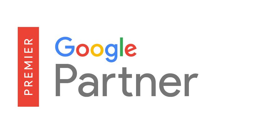 google-premier-badge2.png
