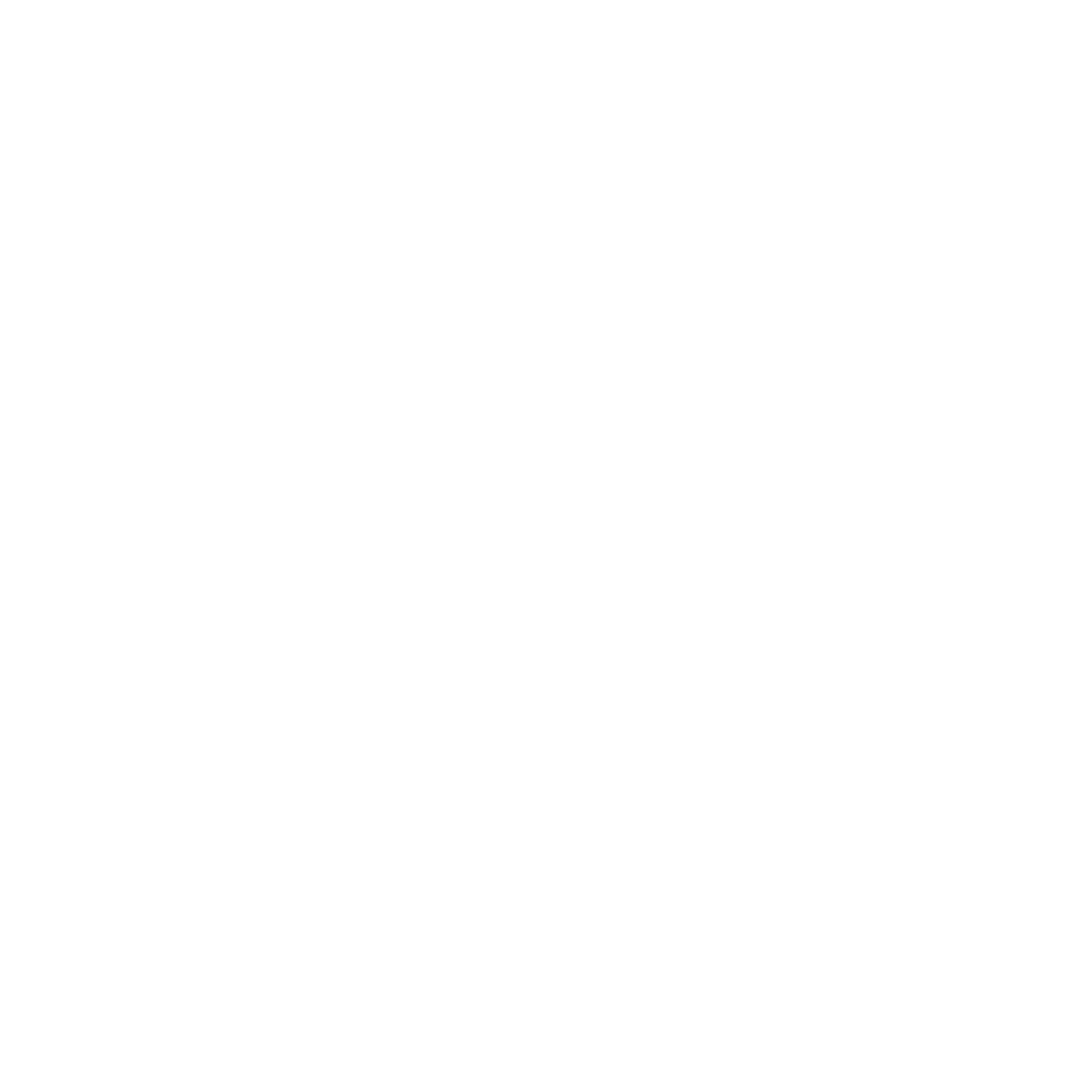 Lodge-Cast-Iron-white-01.png