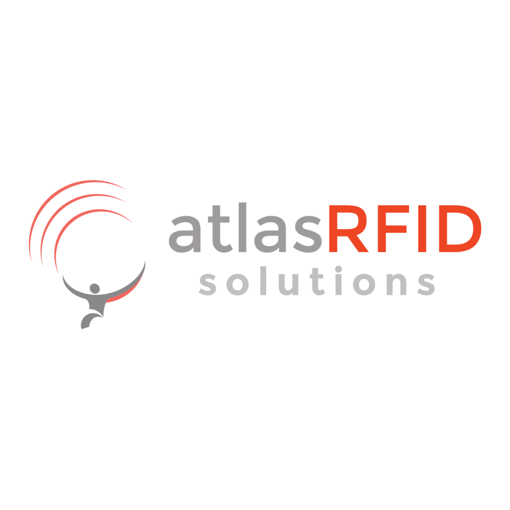 AtlasRFID-logo-01.png