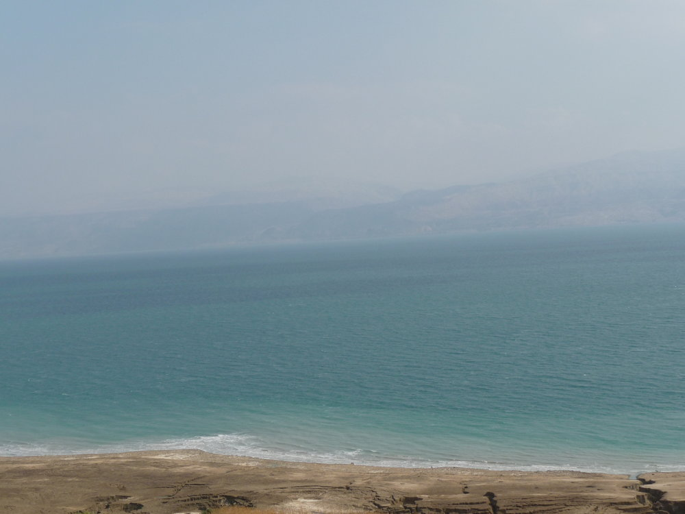 Dead sea looking towards Jordan 3.JPG