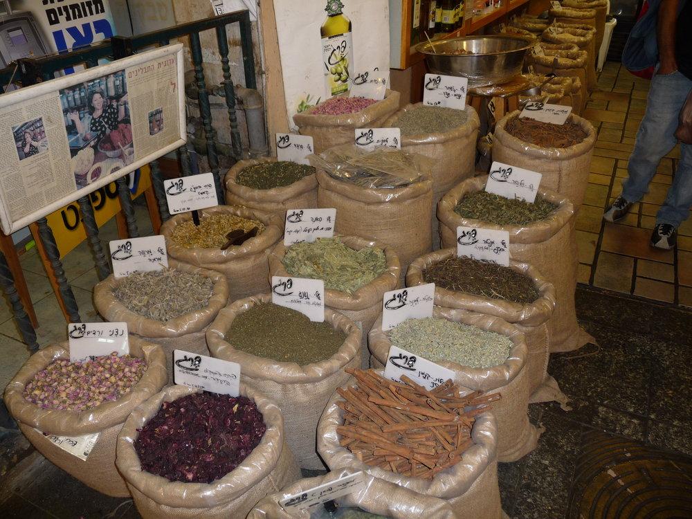Jerusalem farmers market 2.JPG