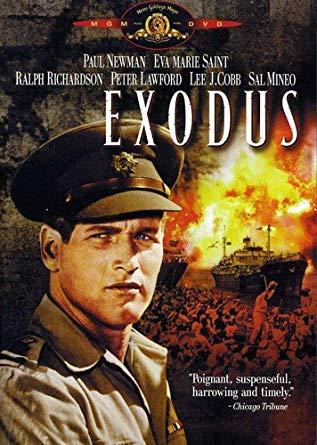exodus movie.jpg
