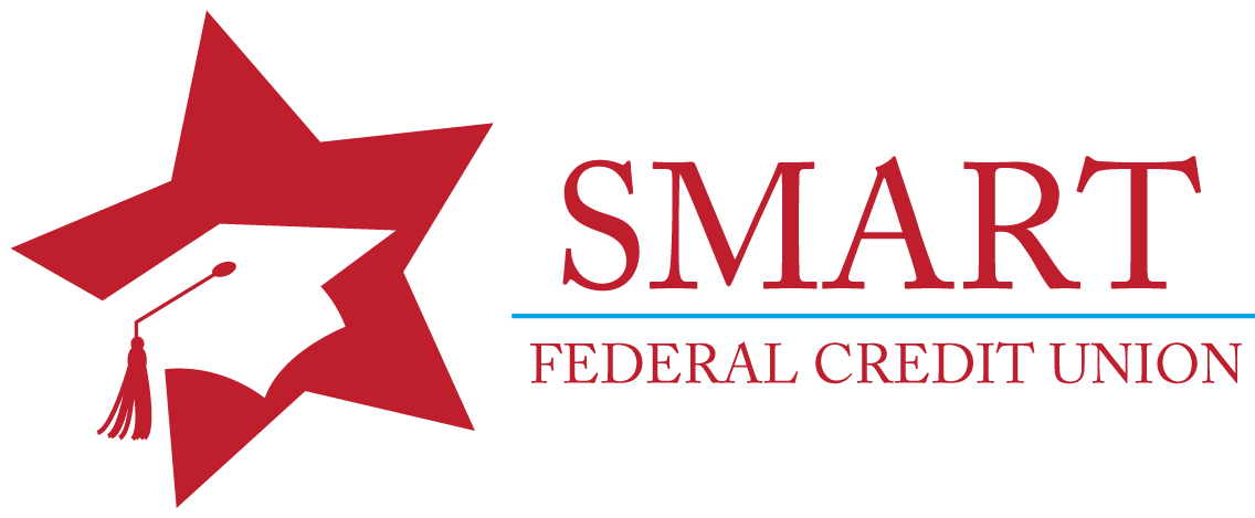 SMART Federal Credit Union