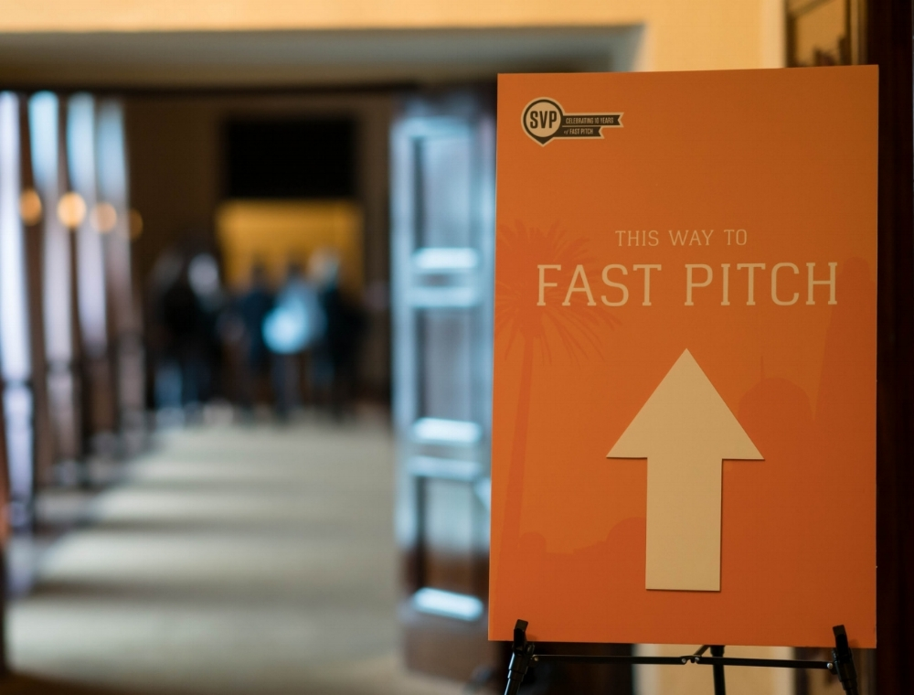 FastPitchThisWay.jpg