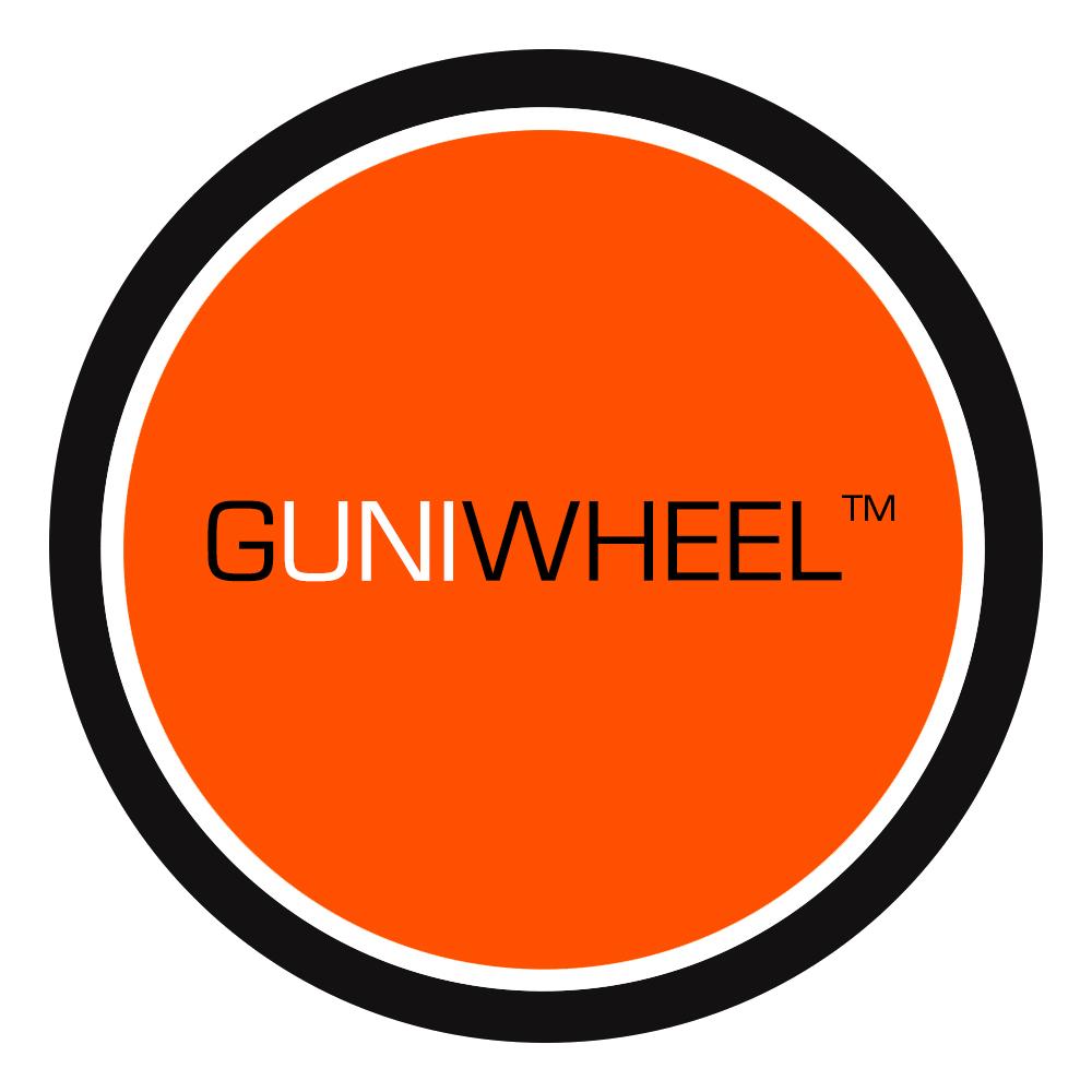www.guniwheel.com