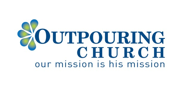 Outpouring Church