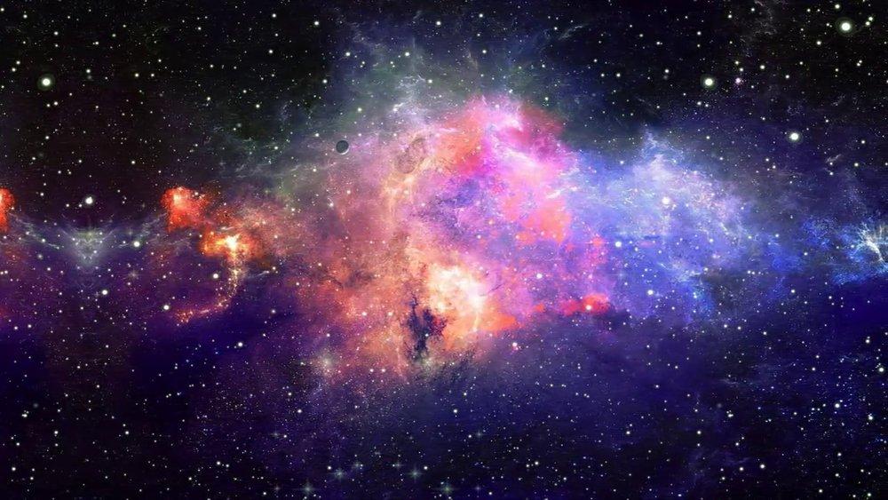 galaxias-exo.jpg