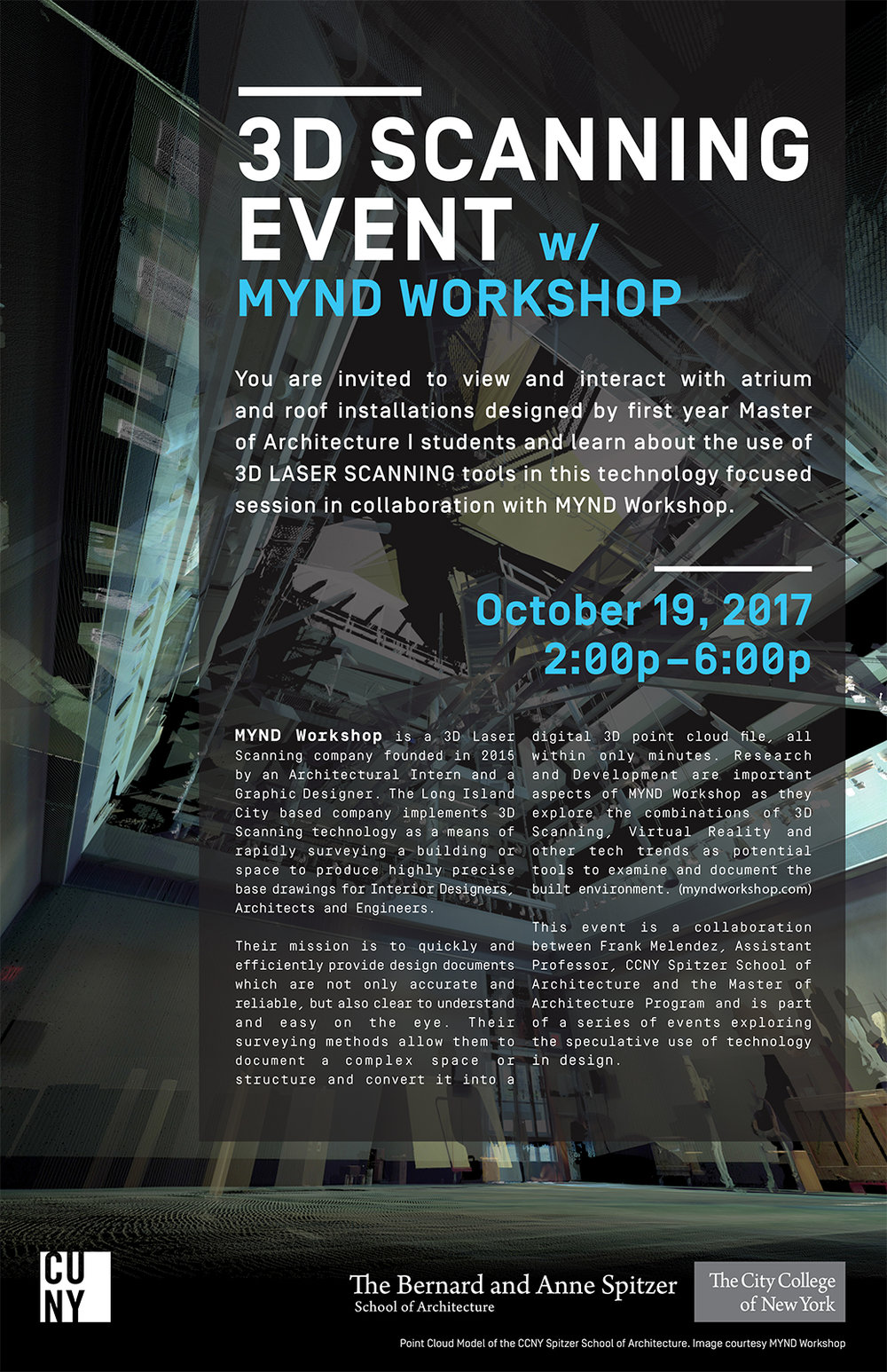 CITY-COLLEGE-CUNY-POSTER-3D-W-laser-scanning-point-cloud-new-york.jpg
