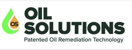 //oil-solutions.myshopify.com/collections/oil-solutions-liquid