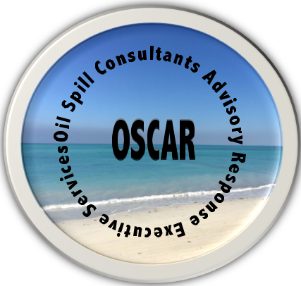 Oscar Consulting & Services