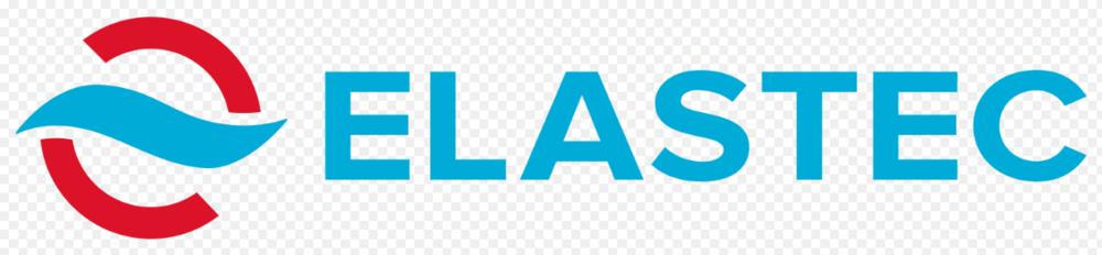 www.elastec.com