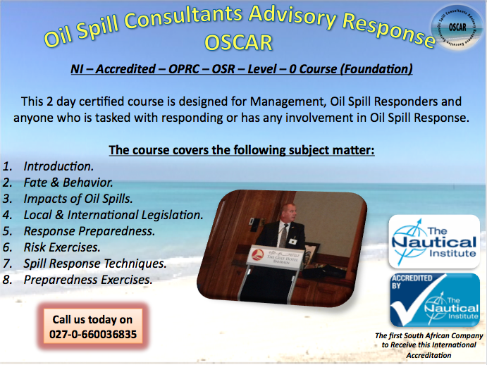 Foundation Level Course now offered. Call or email to arrange a date at your facility.