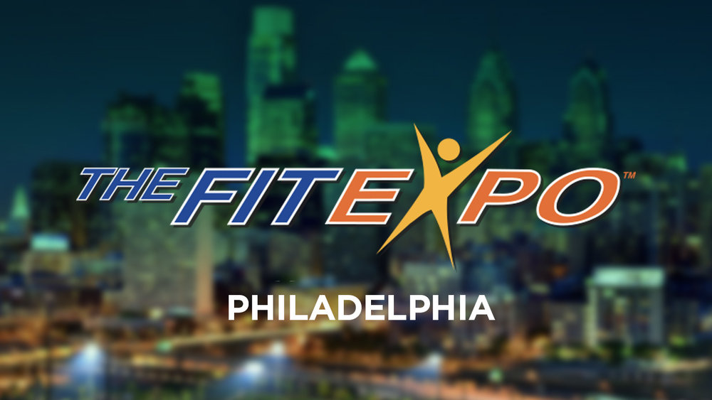 FITEXPO PHILLY TILE.jpg