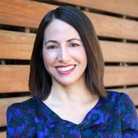 Sharon Kopp - LinkedIn