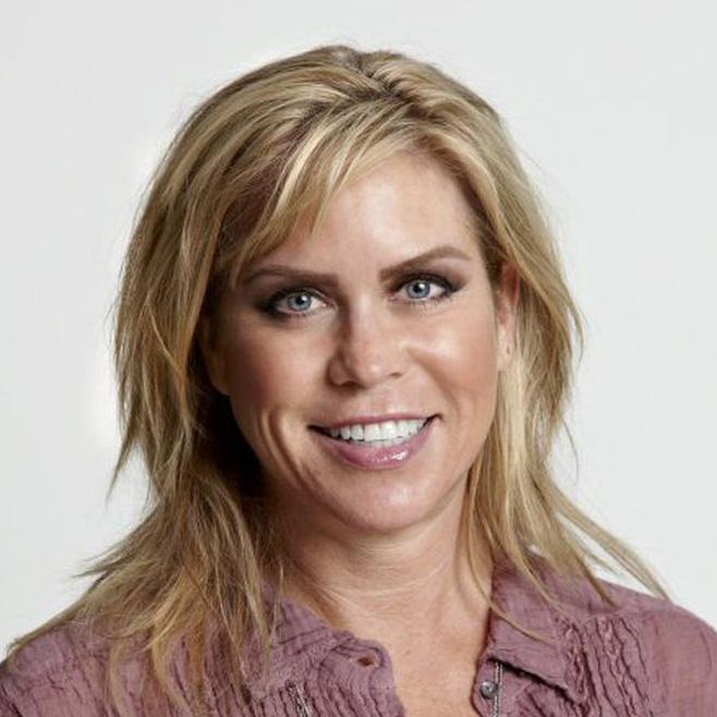 Kimberly Salzer - LinkedIn
