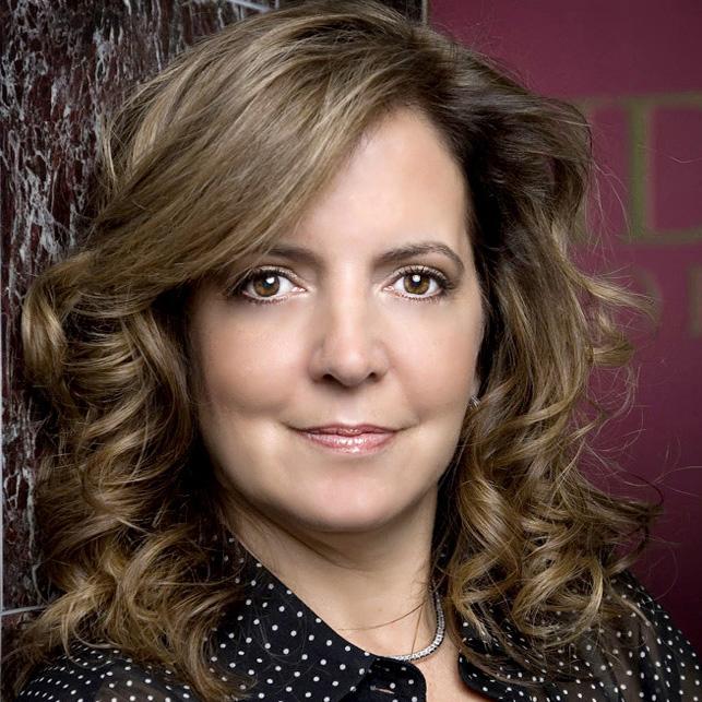 Mary Dolaher - LinkedIn
