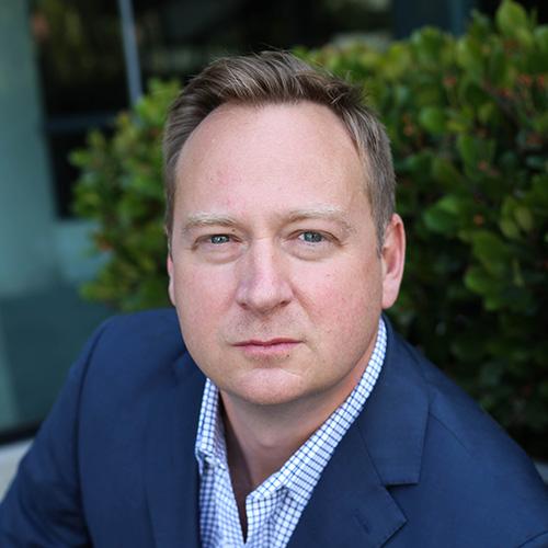 Steven McClurg - LinkedIn