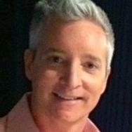 Joel Fashingbauer <strong> VP Product Development, Atari</strong>