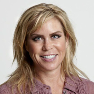Kimberly Salzar <strong> VP Global Brand Management, Activision</strong>