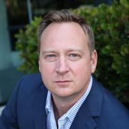Steven McClurge <strong> Managing Director, Guggenheim Partners</strong>