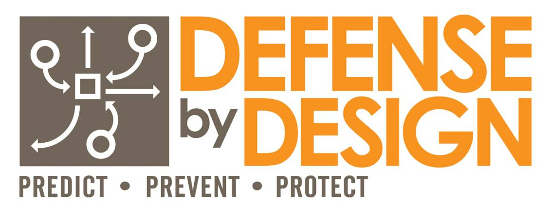 Defense By Design