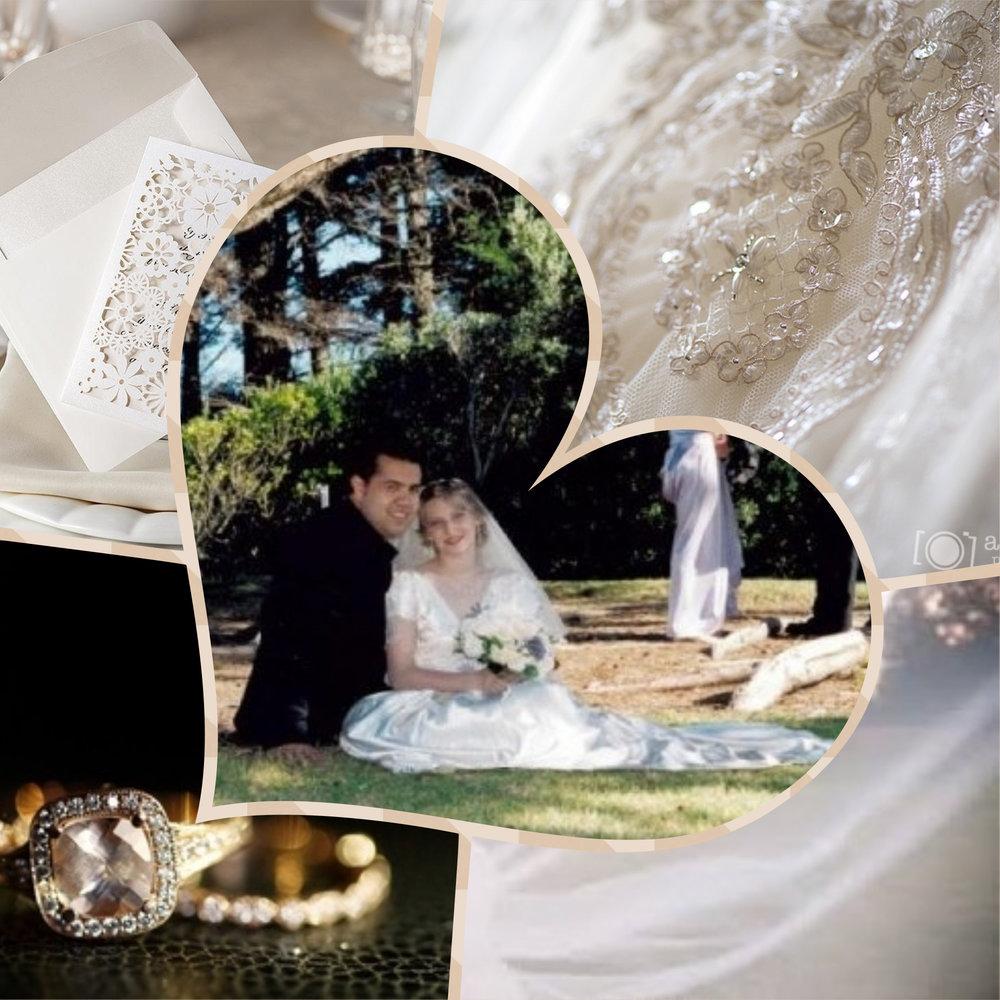 wedding Rebecca.jpg