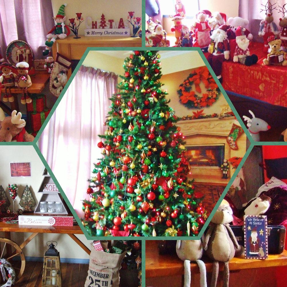 Christmas 4.jpg