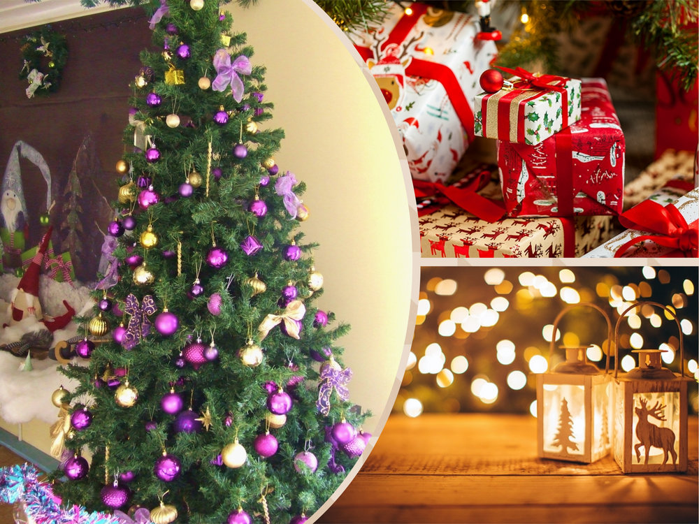 Christmas 6.jpg