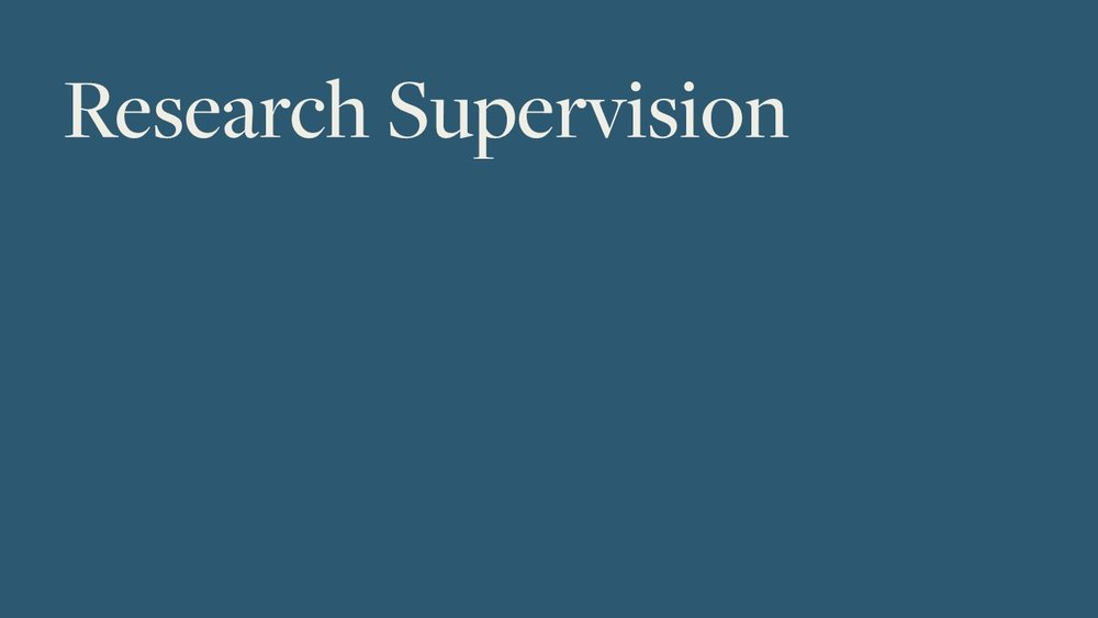 Teaching-02-ResearchSupervision.JPG