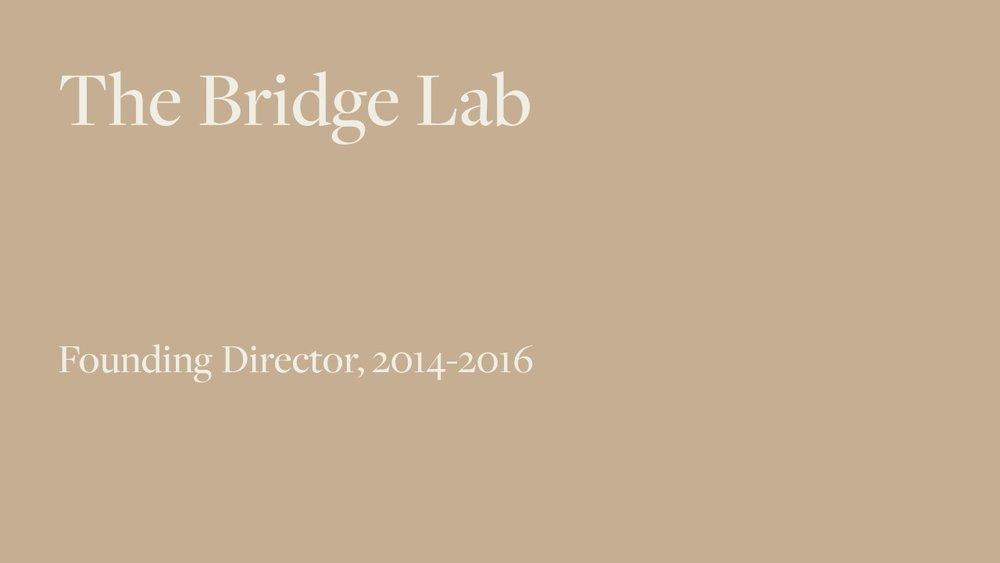 SMP-JSISBRIDGE.JPG