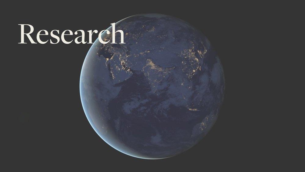 SMP-Research-NASA.JPG